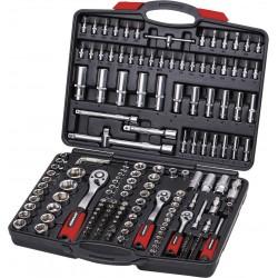 Набор ручного инструмента, 172 предмета