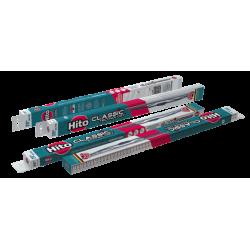 "Щетка стеклоочистителя HITO CLASSIC 14"" (350мм)"