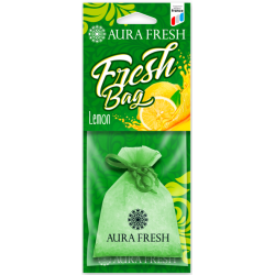 Fresh Bag Lemon