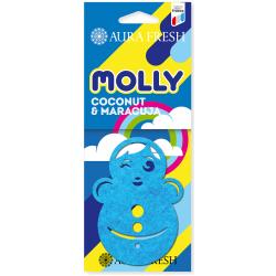 Molly Coconut Maracuja